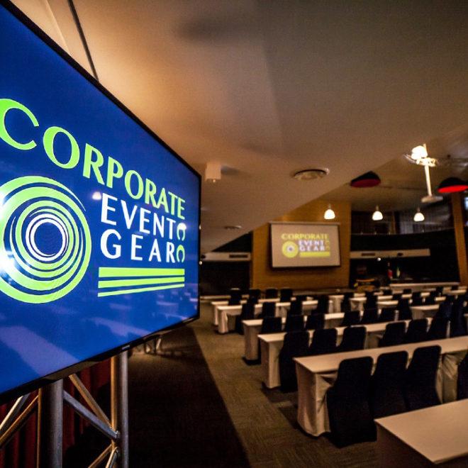 Conference &Events vviv